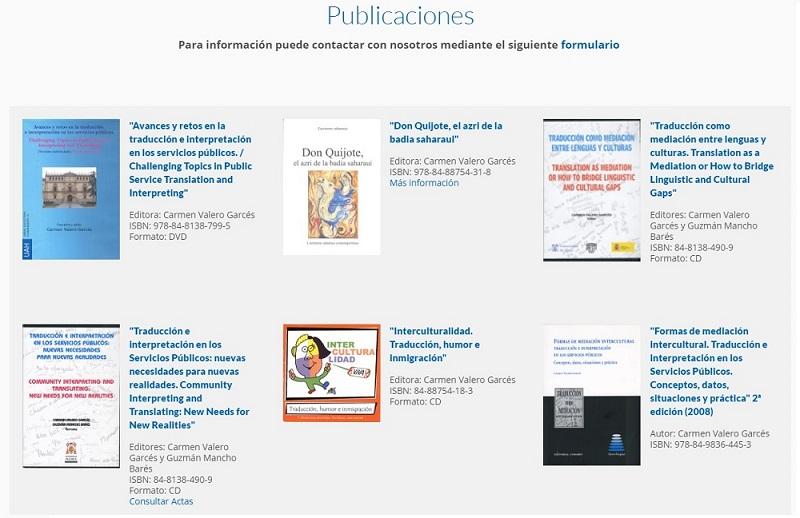 PUBLICACIONES fitispos - reducido