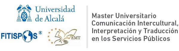 Master TISP